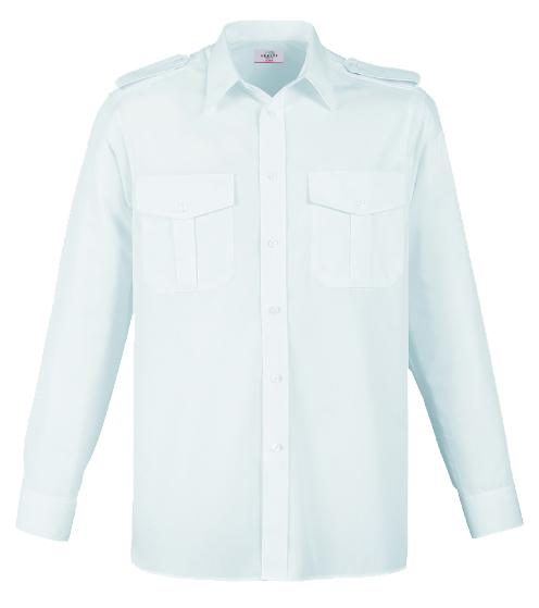 Pilothemd